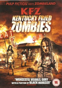 kentucky-fried-zombie-dvd-001